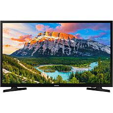 "Samsung N5300 43"" Full HD Smart TV with HDMI Cable"