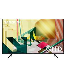 """Samsung Q70T 75"""" QLED 4K UHD HDR Smart TV with 2-Year Warranty"""