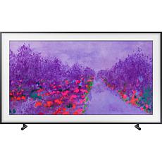 "Samsung The Frame 55"" Premium 4K Ultra HD Smart TV"