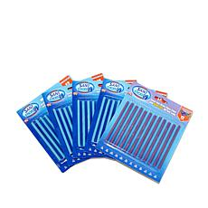 SANI STICKS® Sanitation and Drain Deodorizer 60-count