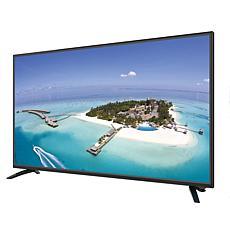 """Sansui 43"""" 1080p Full HD Smart LED TV"""