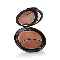 SCA 8 Butters Creme Color & Contour Eyeshadows