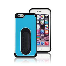 Scooch Clipstic Pro Phone Case - iPhone® 6 Plus/6s Plus