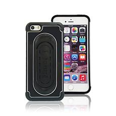 Scooch Clipstic Pro Smartphone Case - iPhone® 5/5s