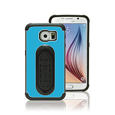 Scooch Clipstic Pro Smartphone Case - Samsung Galaxy S6