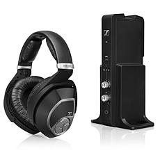 Sennheiser Smart Speech Digital Headphone System