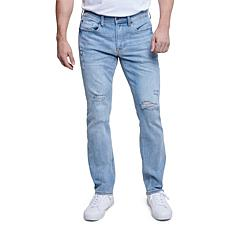 Seven7 Men's Athletic Slim Jean