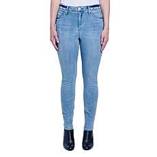 Seven7 Ultra High Rise Skinny Jean