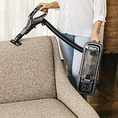 Shark APEX DuoClean with Zero M Powered Lift Away Upright Vacuum