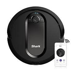 Shark Ion Advanced Nav Robot Vacuum