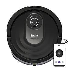 Shark IQ Robot VacMop R201WD