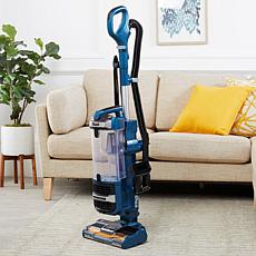 Shark Rotator Lift-Away Vacuum with Self-Cleaning Brushroll and Tools