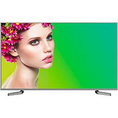 "Sharp 55"" 2160p 4K HDR UHD Smart LED TV"