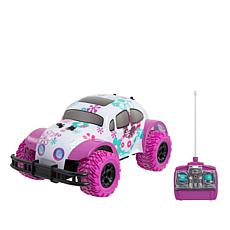 Sharper Image Wireless RC Pixie Car