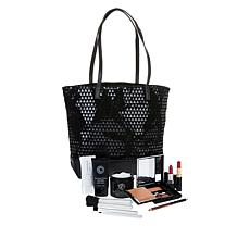Signature Club A Adrienne's Bag of Classic Beauty Holiday Gift Set