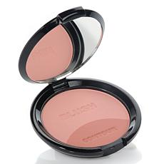 Signature Club A by Adrienne Color and Contour Blushes