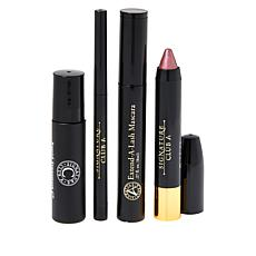 Signature Club A By Adrienne Eye Area Beauty Kit