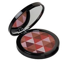 Signature Club A Diamond Dust Blush