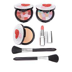 Signature Club A Kaleidoscope Makeup Kit