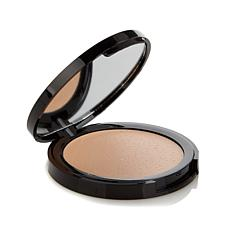 Signature Club A Rapid Transport C Infused Crème Makeup