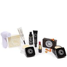 Signature Club A RTC Infused Ultimate Age Defying Kit