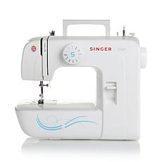 Singer® Easy 6-stitch Mechanical Sewing Machine