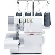 Singer ProFinish 14CG754 4/3/2 Thread Serger