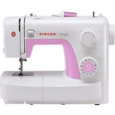 Singer Simple 23 Stitch Sewing Machine