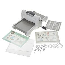 Sizzix® Big Shot Machine Bundle