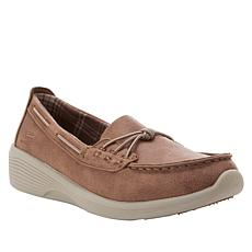 Skechers Arya Sail With Me Loafer