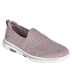 Skechers GoWalk 5 - Wonderful Slip-On Sneaker