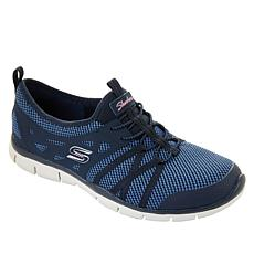 Skechers Gratis What a Sight Sneaker