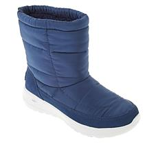 Skechers Joy On The Go Boot