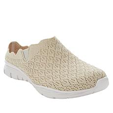 Skechers Seager Westlake Stretch Knit Mule