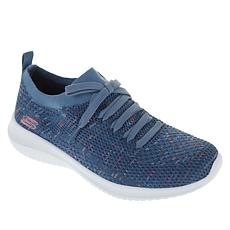 Skechers Ultra Flex Happy Days Sneaker
