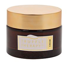 SKIN&CO Roma Truffle Therapy Moisture-Dew Face Creme