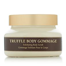 SKIN&CO Truffle Body Gommage Exfoliating Body Scrub