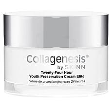 Skinn Cosmetics Collagenesis® Cream Elite