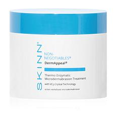Skinn® Cosmetics Supersize DermAppeal Microderm Abrasion