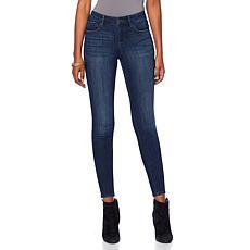 Skinnygirl The Skinny Jean Classic