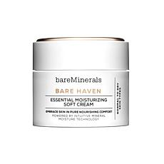 Skinsorals Bare Haven Moisturizer
