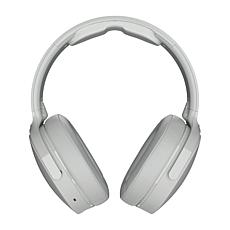 Skullcandy Crusher Evo Over-Ear Bluetooth Headphones - Light Gray