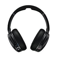 Skullcandy Crusher Personalized Noise Canceling Headphones - Black