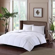 Sleep Philosophy Cotton Double Insert Comforter - Twin