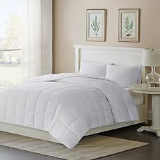 Sleep Philosophy Cotton Sateen Double Insertion Comfort