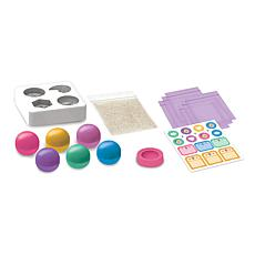 SmartLab Toys All-Natural Lip Balm Boutique Kit