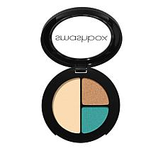 Smashbox Photo Edit Eye Shadow Trio - On Location