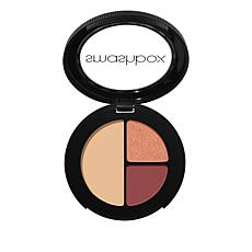 Smashbox Photo Edit Eye Shadow Trio - Tag Me