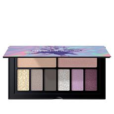 Smashbox Prism Cover Shot Eye Palette