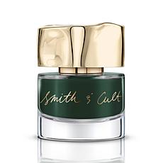 Smith & Cult Nail Lacquer - Darjeeling Darling